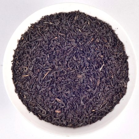 Nargis Assam Second Flush Fine Black Tea, Loose leaf 100 gm