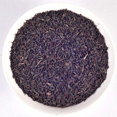 Nargis Assam Second Flush Fine Black Tea, Loose leaf 100 gm