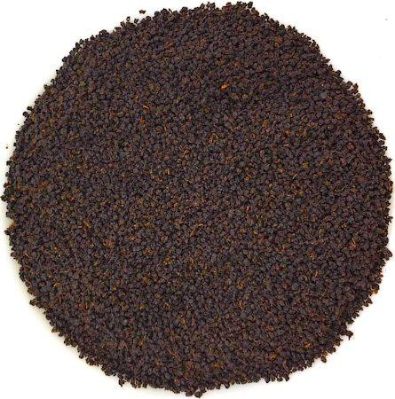 Nargis Rungagora PF First Flush Assam CTC Tea, 500 gm
