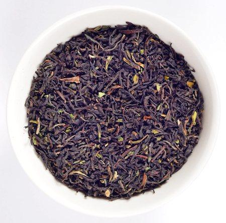 Nargis Darjeeling Finest Pure and Fresh Black Tea, Loose Leaf 500 gm