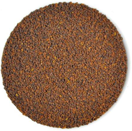 The Tea Shelf Mahadeobari Chai Tea, 500 gm