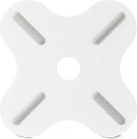 Rosti Mepal Plus Designer Trivet (White)