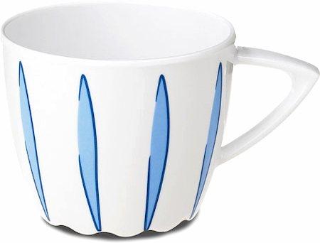 Rosti Mepal Coffee Cup Lavender