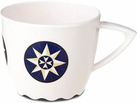 Rosti Mepal Coffee Cup Travel