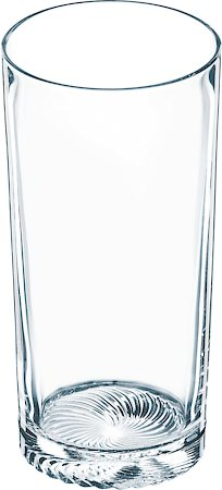 Nachtmann Dancing Stars Samba Juice Glass, 560 ml - set of 2