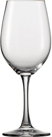 Spiegelau Winelovers White Wine Glass, 380 ml - set of 4