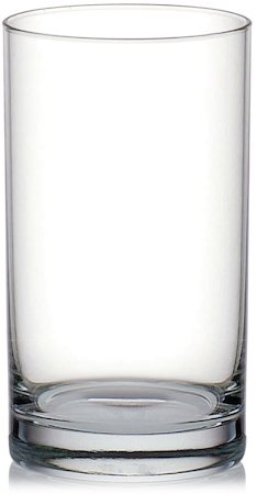 Ocean Long Cool Glass, 315 ml - set of 6