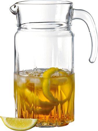 Pasabahce Karat Jug, 1500 ml