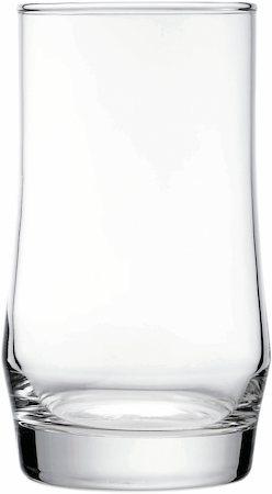 Ocean Scirocco Hi Ball Glass, 410 ml - set of 6