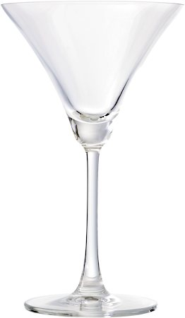 Ocean Madison Cocktail Glass, 285 ml - set of 6