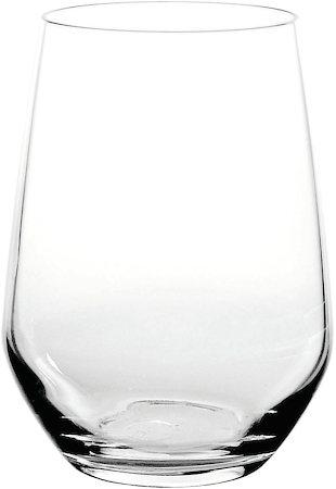 Ocean Lexington Hi Ball Glass, 370 ml- set of 6