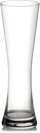 Ocean Royal Pilsner Beer Glass, 355 ml - set of 6