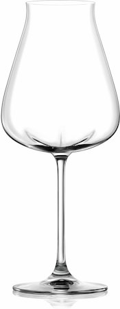 Lucaris Desire Robust Red Wine Glass, 700 ml - set of 6