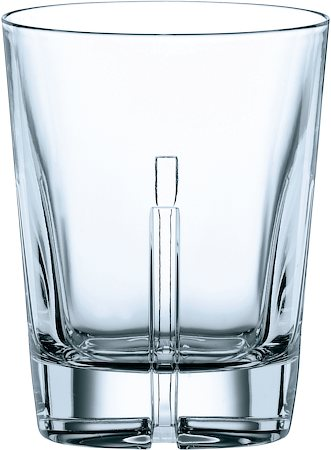 Nachtmann Havanna Whisky Glass, 345 ml - set of 6