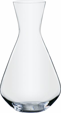 Spiegelau Casual Enertaining Decanter, 1400 ml