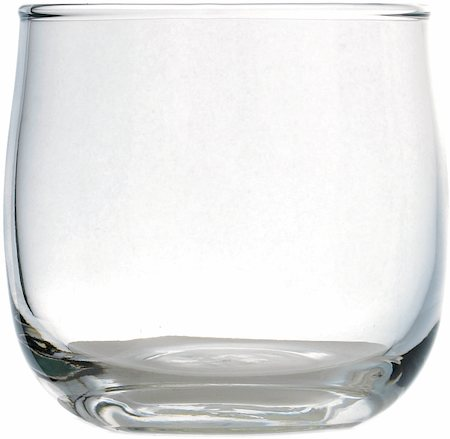 Ocean Lyra Breakfast Juice Glass, 170 ml - set of 6