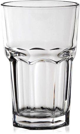 Lyra Mazda Highball Glass, 290 ml - set of 6