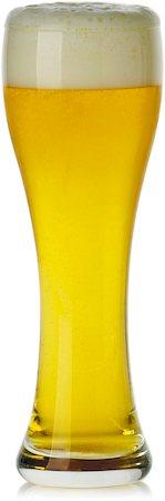 Ocean Imperial Pilsner Beer Glass, 475 ml - set of 6