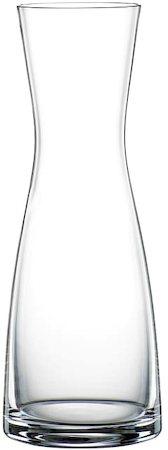 Spiegelau Classic Bar Small Decanter, 500 ml