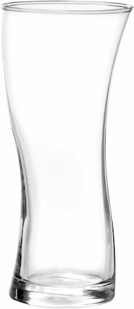 Ocean Salsa Hi Ball Glass, 355 ml - set of 6