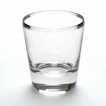 Nachtmann Nova Crystal Whisky Glass, 365 ml - set of 6